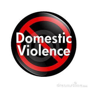 Trauma: Sexual Abuse and Domestic