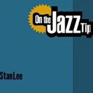 On The Jazz Tip!!!