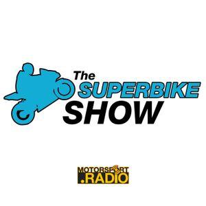 The Superbike Show - Trystan Finocchiaro & Michael Howarth