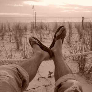 Nektar Beach Live Set 03.08.2012