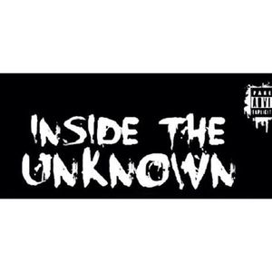 Inside the Unknown S4 Ep4