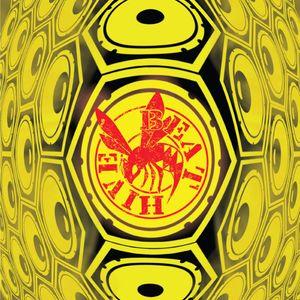 Covert - Manchester - Dubstep Mix 18.09.11