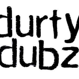 DurtyDubz Live Every Monday 6pm - 8pm (gmt) www.atomicvibes.com
