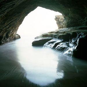 Cave Echos