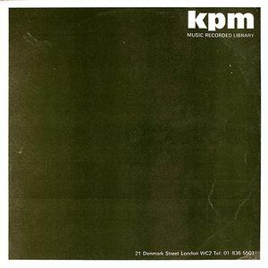 Tom Central live on Space Invader Radio 13.06.12. 100% Library 100% Live 100% Vinyl