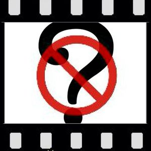Filmske repulzije #170 - Distrakcija destrukcije