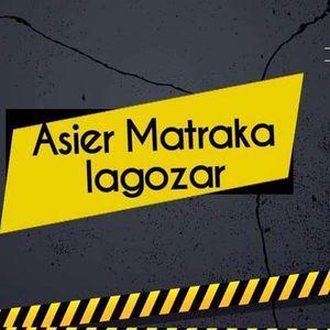 dj - Asier Matraka 09072017_23h18m51
