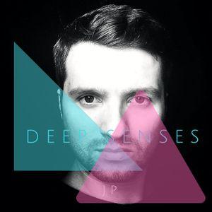 JP - Deep Senses 18-03-2017
