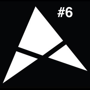 Tritan's Choice #6 (House Nation #3)