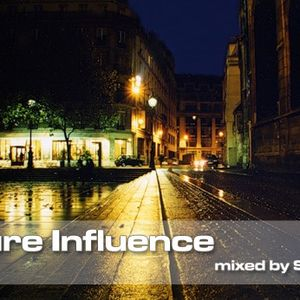 Sentry - Pure Influence 07
