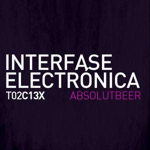 """T02C13X - 26/11/2010 - """"El DJ Set parche"""""""