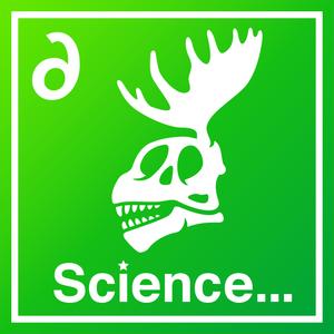Ep 230: Science... sort of - Web Hacking