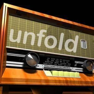 Tru Thoughts presents Unfold 24.06.12