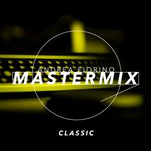 Andrea Fiorino Mastermix #536 (classic)