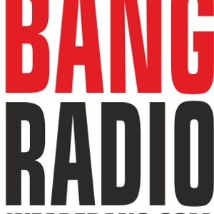 THE BANG REQUEST SHOW WITH DRAPES & TARA PT.1