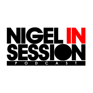 In Session - May 2015