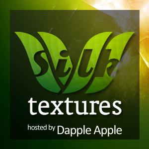 Deep In Calm - Silk Textures Showcase 002 (Guest Mix)