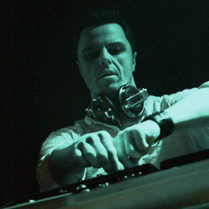 Markus Schulz- Global DJ Broadcast World Tour Buenos Aires.mp3