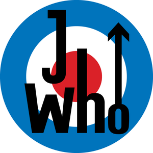 Jwho LIVE from February's Freebass (02.07.15)