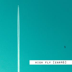 Si - High Fly [enr46]