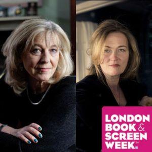 London Book & Screen Week Presents...