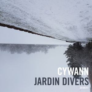 Cywann - Jardin Divers