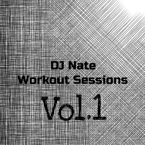 DJ Nate - Workout Sessions Vol.1