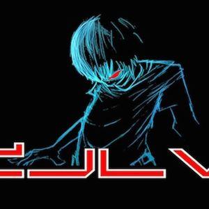 DJLV - Mekka After Hours ( June 26-2015 Mix).