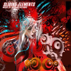 Nathan Nathriel (Sliding Elements 2011)