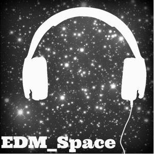 EDM_Space 002