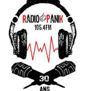 Podcast - 15/10/2013