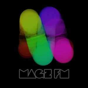 Magz FM / WPPM Philly 106.5FM / Sat Oct 28, 2017 • Future Bass / Beats / Backpack / Vibes