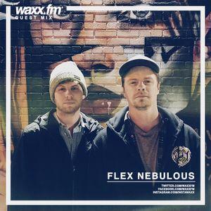 Guest Mix: Flex Nebulous