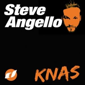 Steve Angello - Knas (Mash Up)