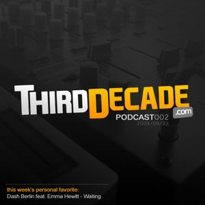 Podcast-002