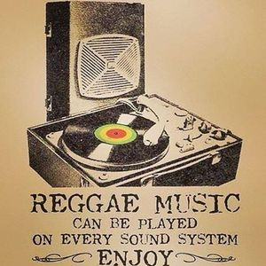 Reggae mix show 9.5.15 top tunes .....with some Dub n Dancehall