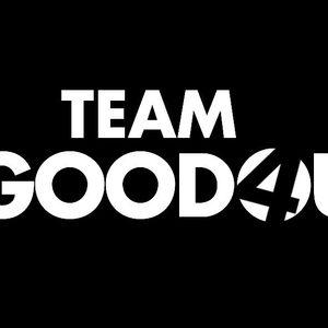 dj jiggystaboiy radio show on tg4u radio 24th of march madshow
