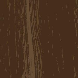 Dan Lo Fi - Printed Wood Grain Mix