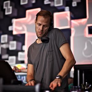 Adam Beyer @ Beach Club,Woodstock'69 (NL) (19.08.12)