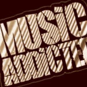-Beat'CatZ- MusicAddicted7 -22May2013