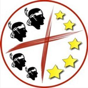 #CAGLIARISOCIALRADIO - TERREMOTO A 5 STELLE
