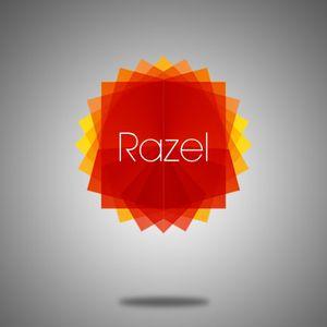 Razel Subtle Blend No.11 September 08 mixed by. Arya