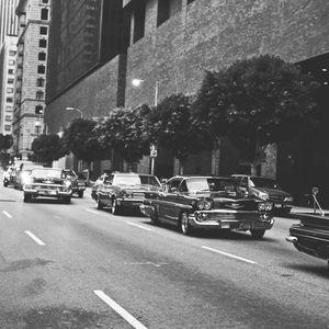 "SYPER ""Downtown Jan. 2013"""