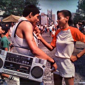 Downtown Science broadcast 26.11.14 Purple Radio