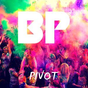 Pivot [Alexander]