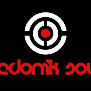 SoulDown Set 2012
