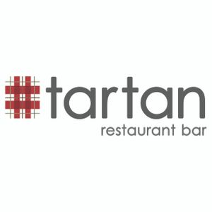 80s Night At Tartan