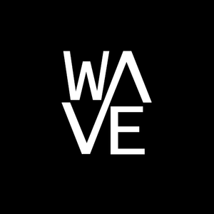 Andres Gil DJ Set @ WAVE, Bello - 25 06 2017