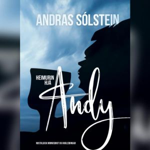 'Heimurin hjá Andy'