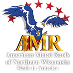 Metal Roofs....How much can you save